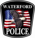 Waterford Police News
