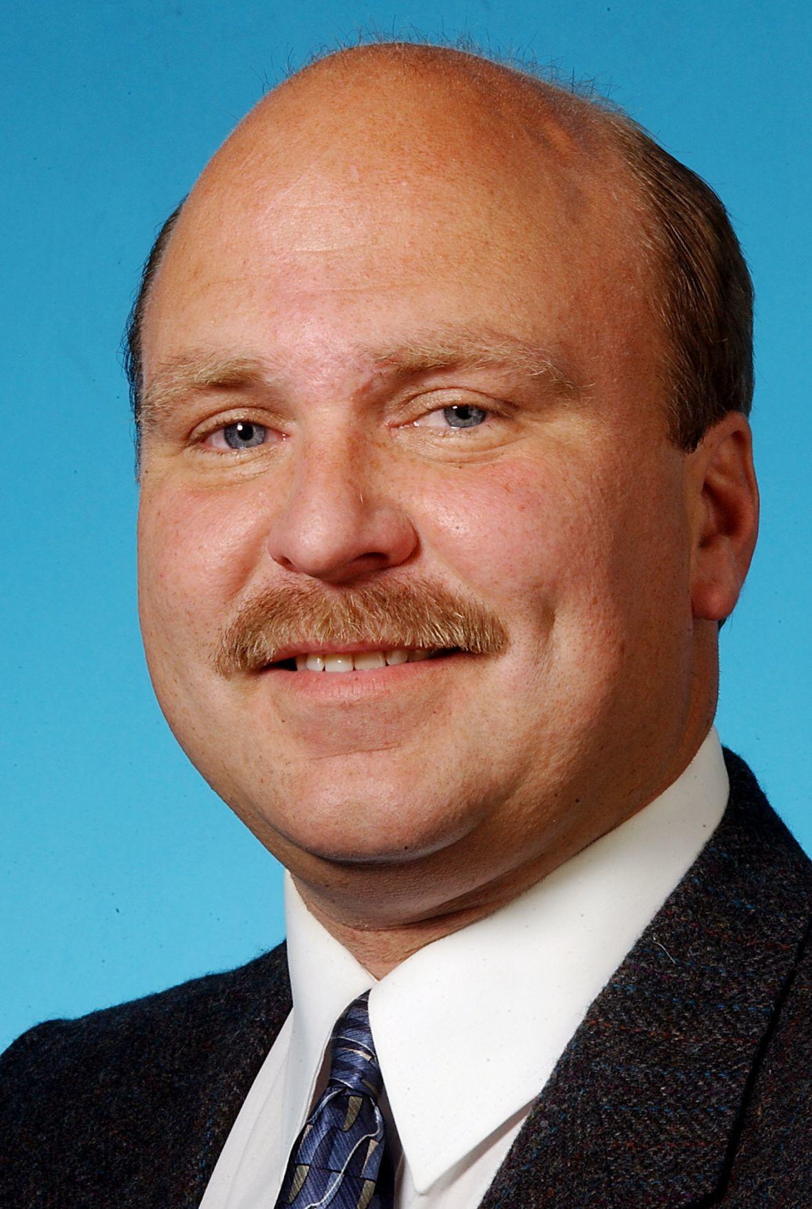 Kevin Wanggaard