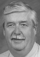 Raymond Y. Nelson