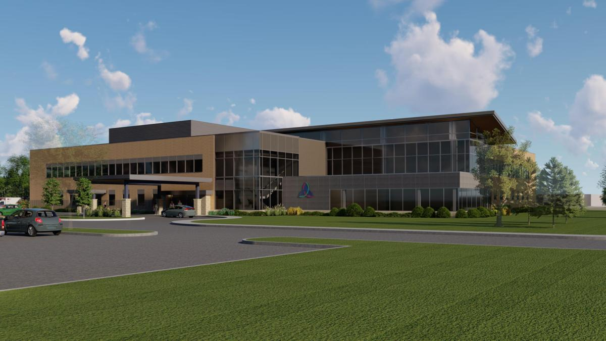 Ascension Racine Medical Center Rendering for MEDIA.jpg