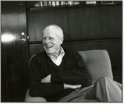 William Bill Coors