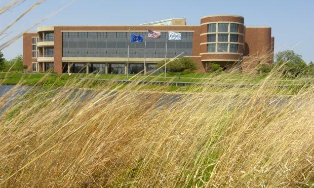 Sealed Air prepares to end last ex-Diversey jobs