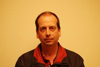 James M. Kivisto