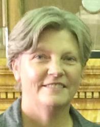 LGBT Center of SE Wisconsin Barbara Farrar