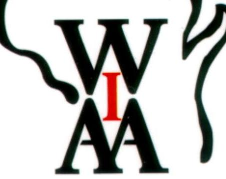 WIAA logo (small)