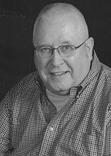 Robert C. Breaker