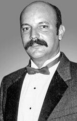 Daniel Louis Ruffalo