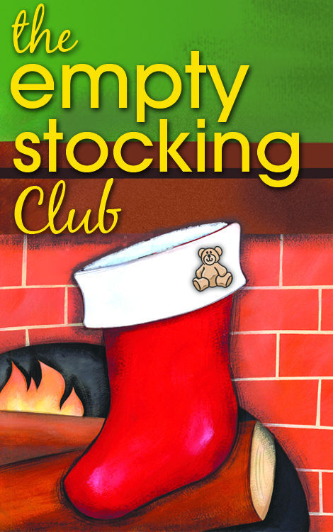 Empty Stocking Club