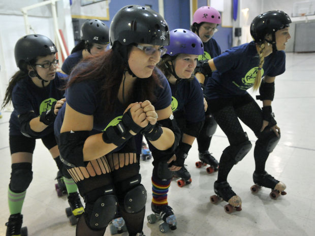Root River Rollers