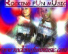 RockingFunMusictmRecords