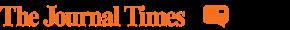 Journal Times - Members