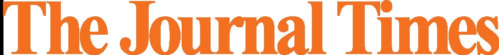 Journal Times - Breaking News