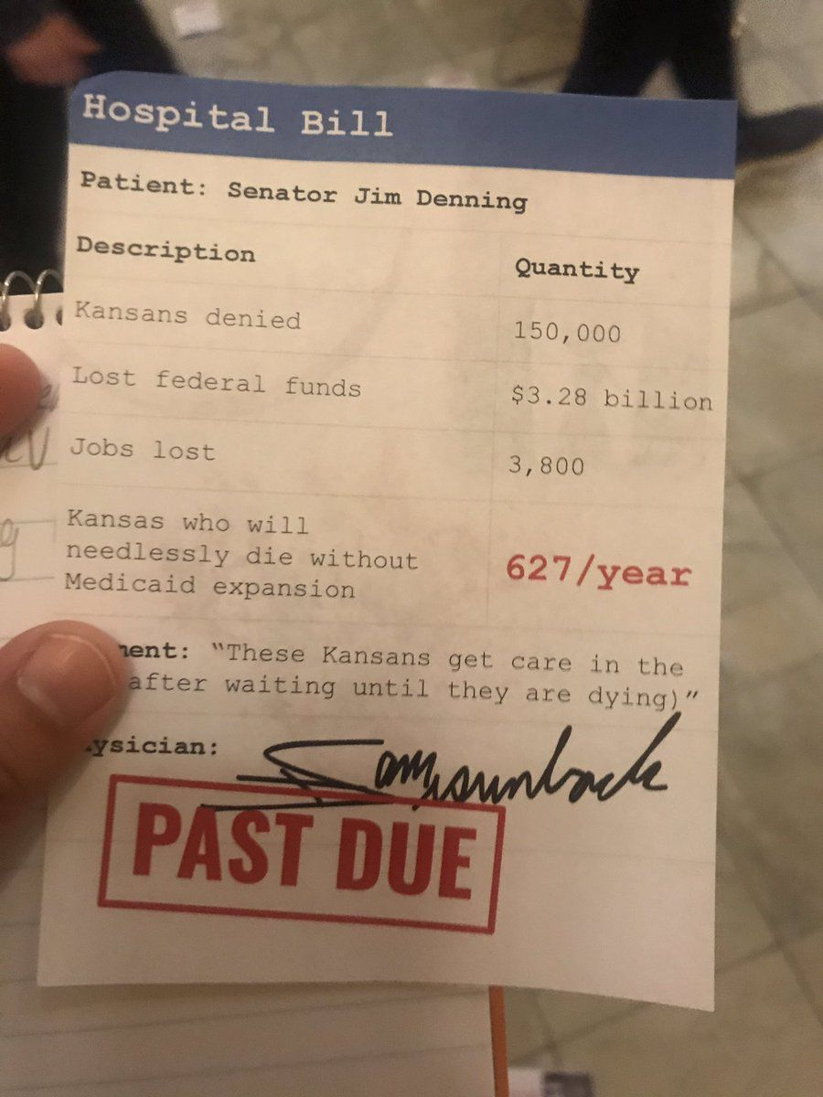 """""""hospital bill"""""""