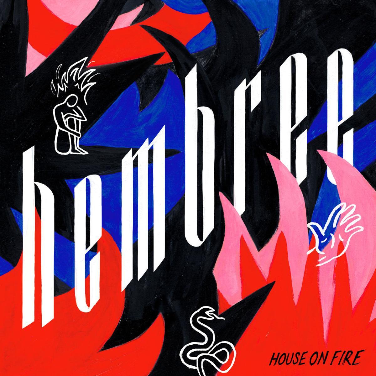 Hembree