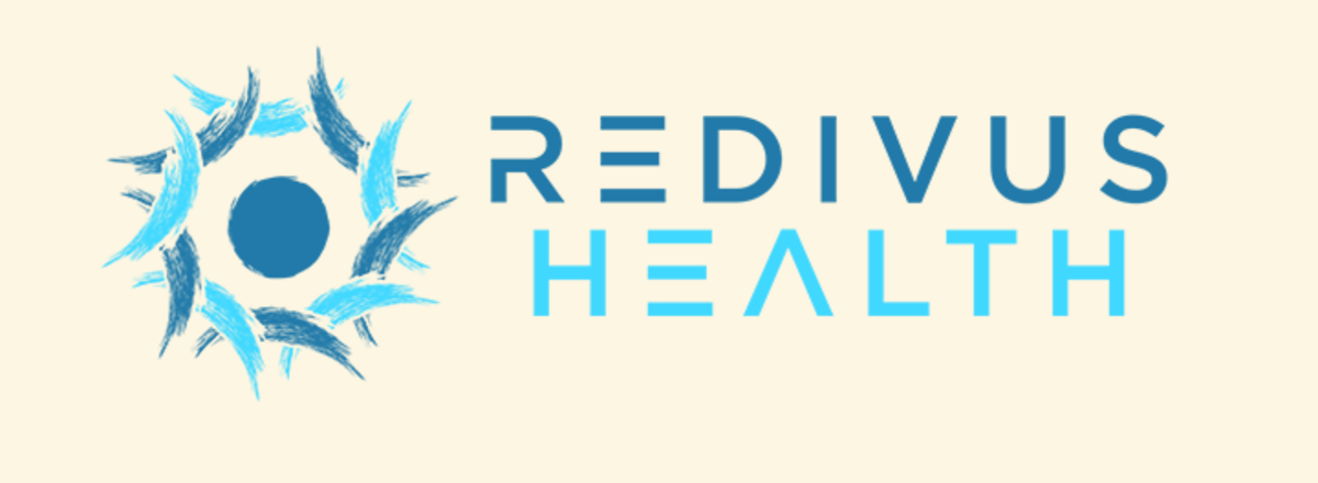 Redivus Health app provides a way to reduce medical error in