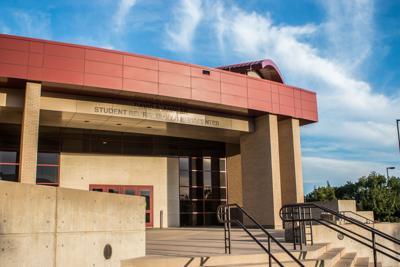 Ambler Student Recreation Fitness Center.jpg