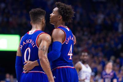 Men's basketball vs. Kentucky-41.jpg