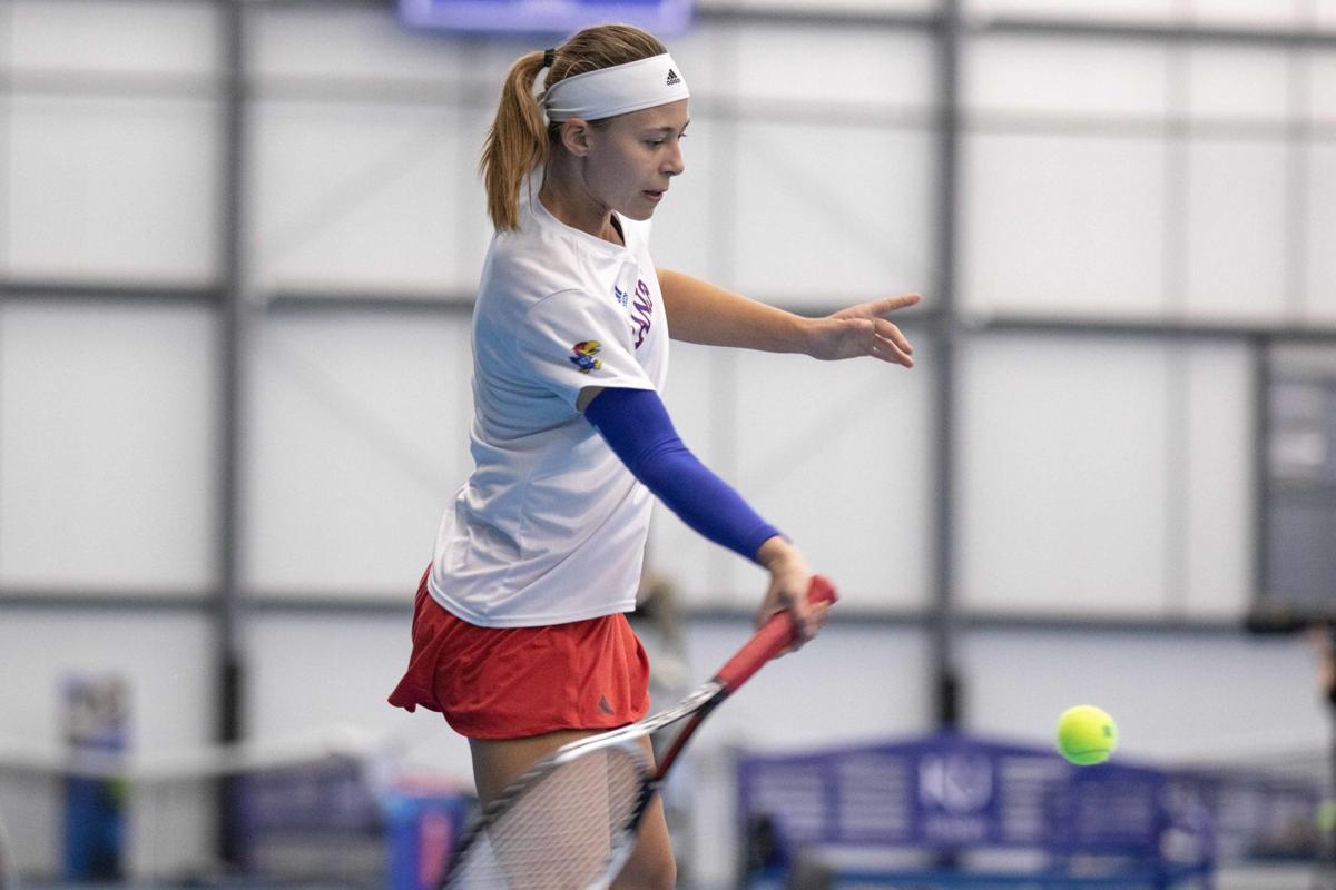 Tennis vs. Tennessee-10.jpg
