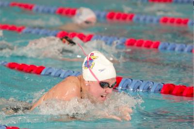 swim2 2-9-15
