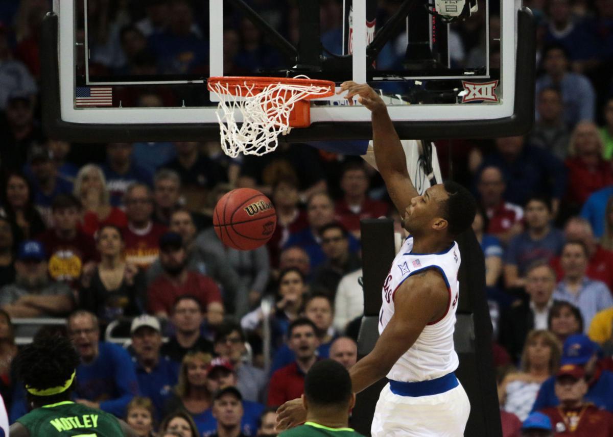 Men's Basketball vs Baylor-2.jpg