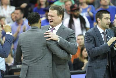 Men's basketball vs. West Virginia