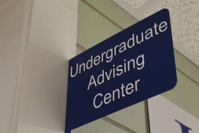 Undergraduate Advising Center