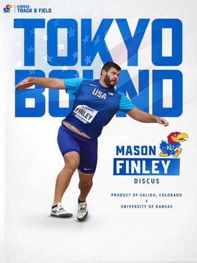 Mason Finley graphic