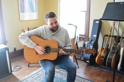 030519_songwritershocase_maggiegould