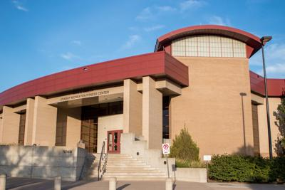 Ambler Student Recreation Fitness Center-3.jpg