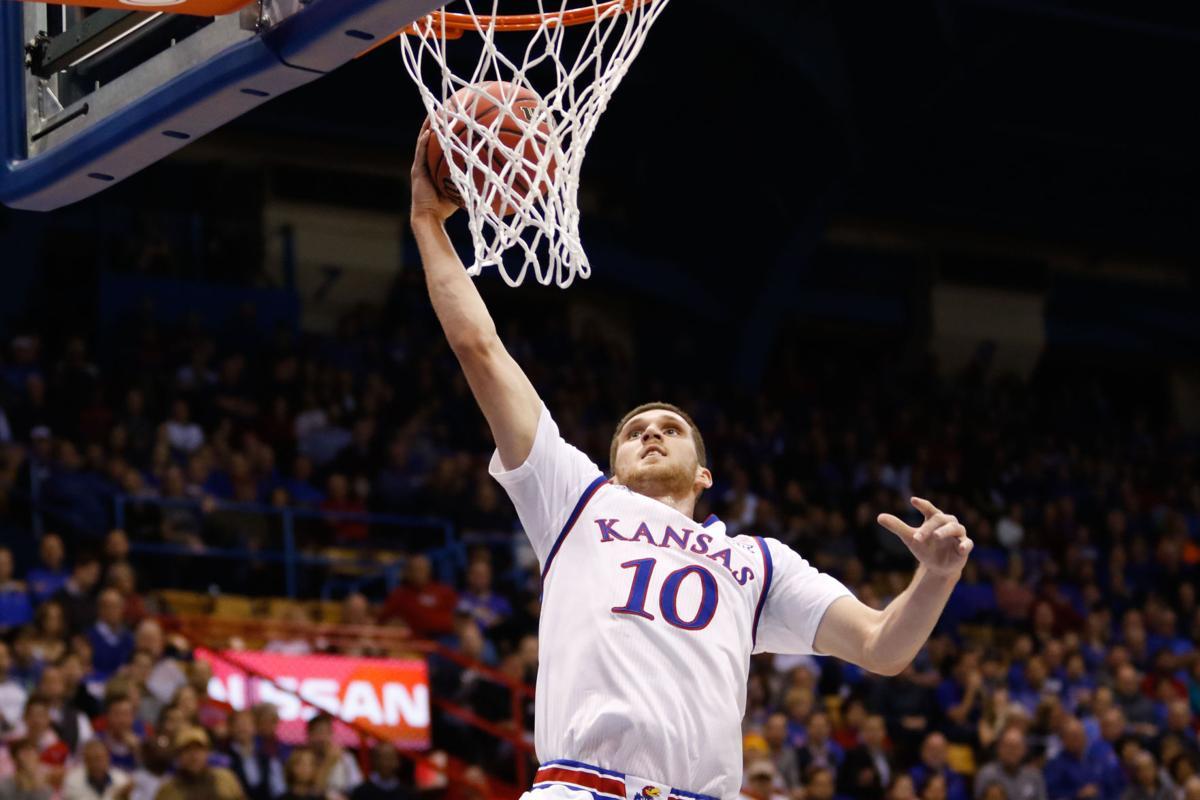 Men's basketball vs. Pitt State-21.jpg