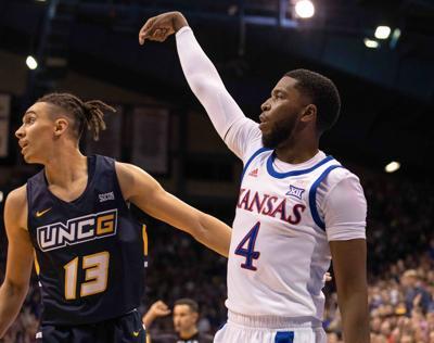Mens Basketball vs. UNCG-5.jpg