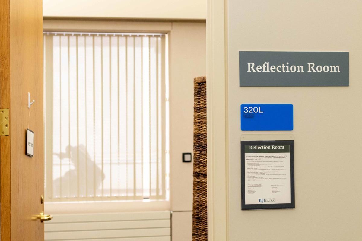 reflectionroom