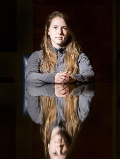 Emma Halling
