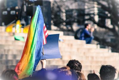 Pride Flag (copy)