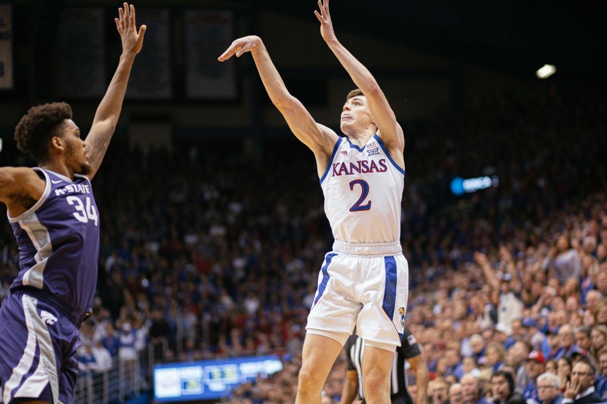 Mens basketball vs Kansas State-23.jpg