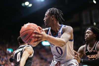 Men's Basketball vs Oklahoma State-14.jpg (copy)