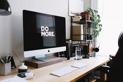 4 productive ways to avoid boredom at home during self-quarantine
