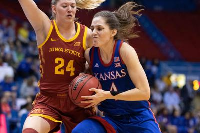 Women's Basketball vs. Iowa State-2.jpg