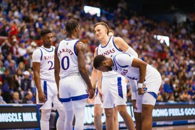 Basketball vs Pitt State-24.jpg