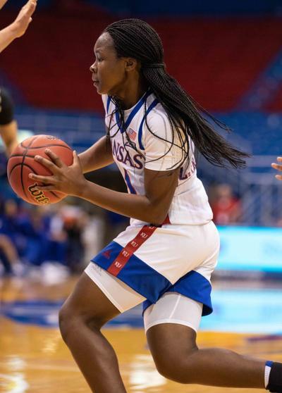 Women's Basketball vs. Emporia-9.jpg
