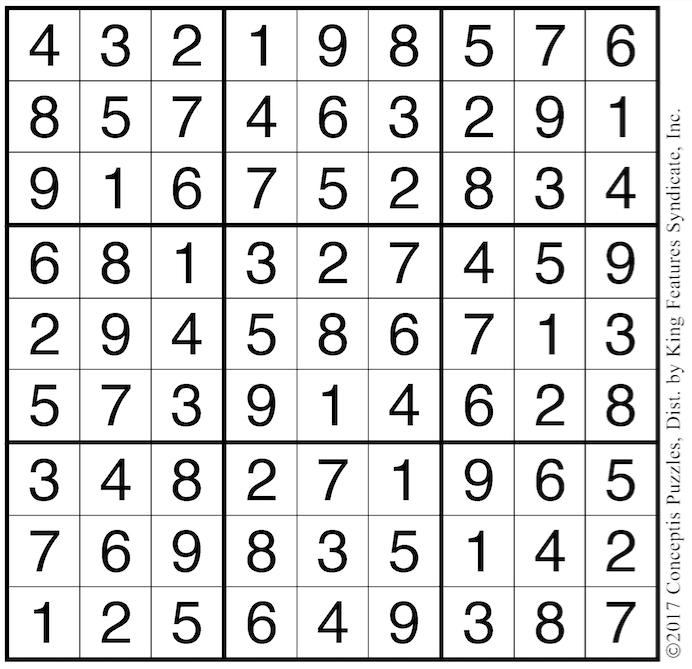sudoku0315