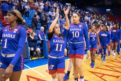 Women's Basketball vs. Iowa State.jpg