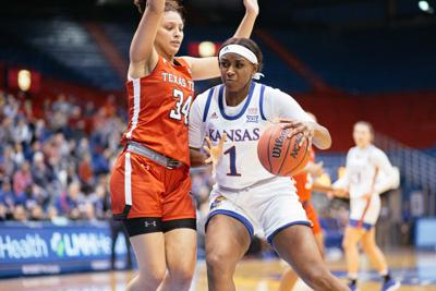 Womens Basketball vs Texas Tech-16.jpg