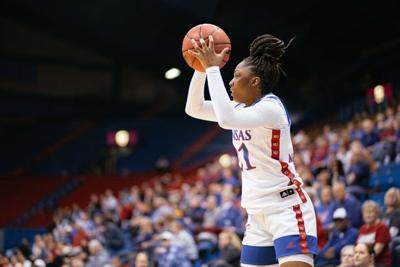Womens Basketball vs Texas Tech-15.jpg