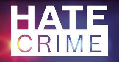 No more hate: How KU responds to hate crimes | News | kansan.com