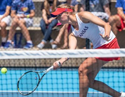 Tennis vs. Florida-3.jpg