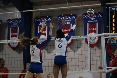 Volleyball vs Texas Tech.jpg