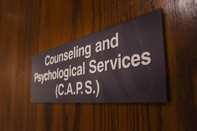 Counseling Services (copy)