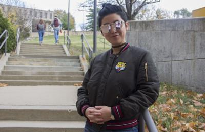 Angela Li 2.JPG