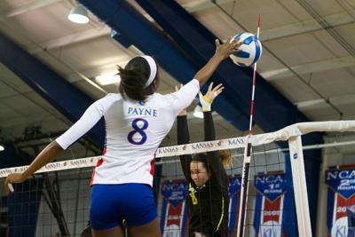1031 Volleyball vs Baylor-8.jpg